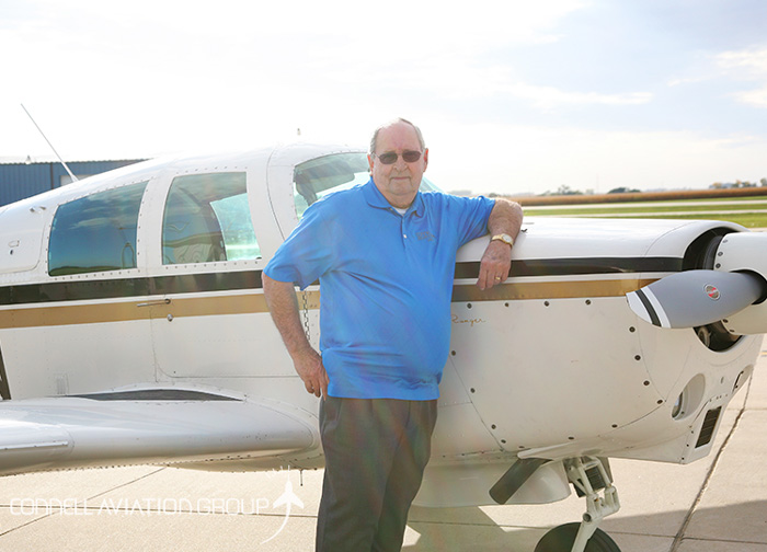 Understanding General Aviation in America