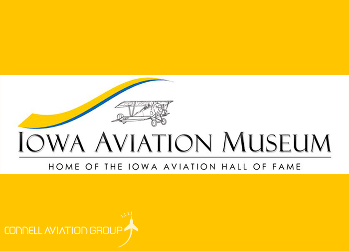 "Three Iowa ""Doolittle Tokyo Raiders"" Inducted into Iowa Aviation Hall of Fame"